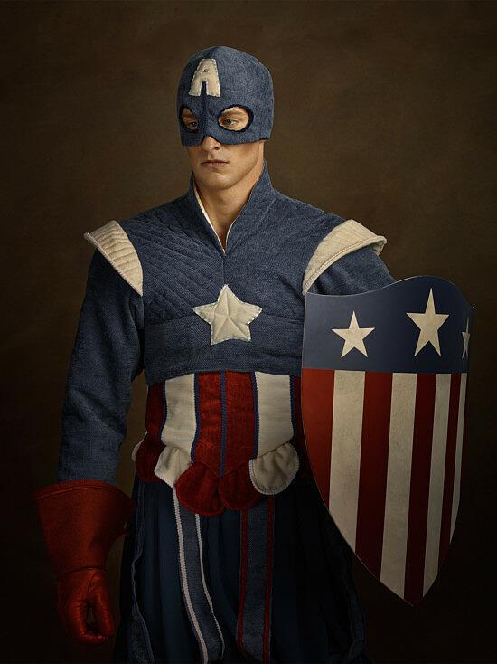 15_07_13_Super-Héros-Flamands-_03_Captain_America_0084_03_3