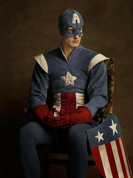 15_07_13_Super-Heros-Flamands-_03_Captain_America_0130_06
