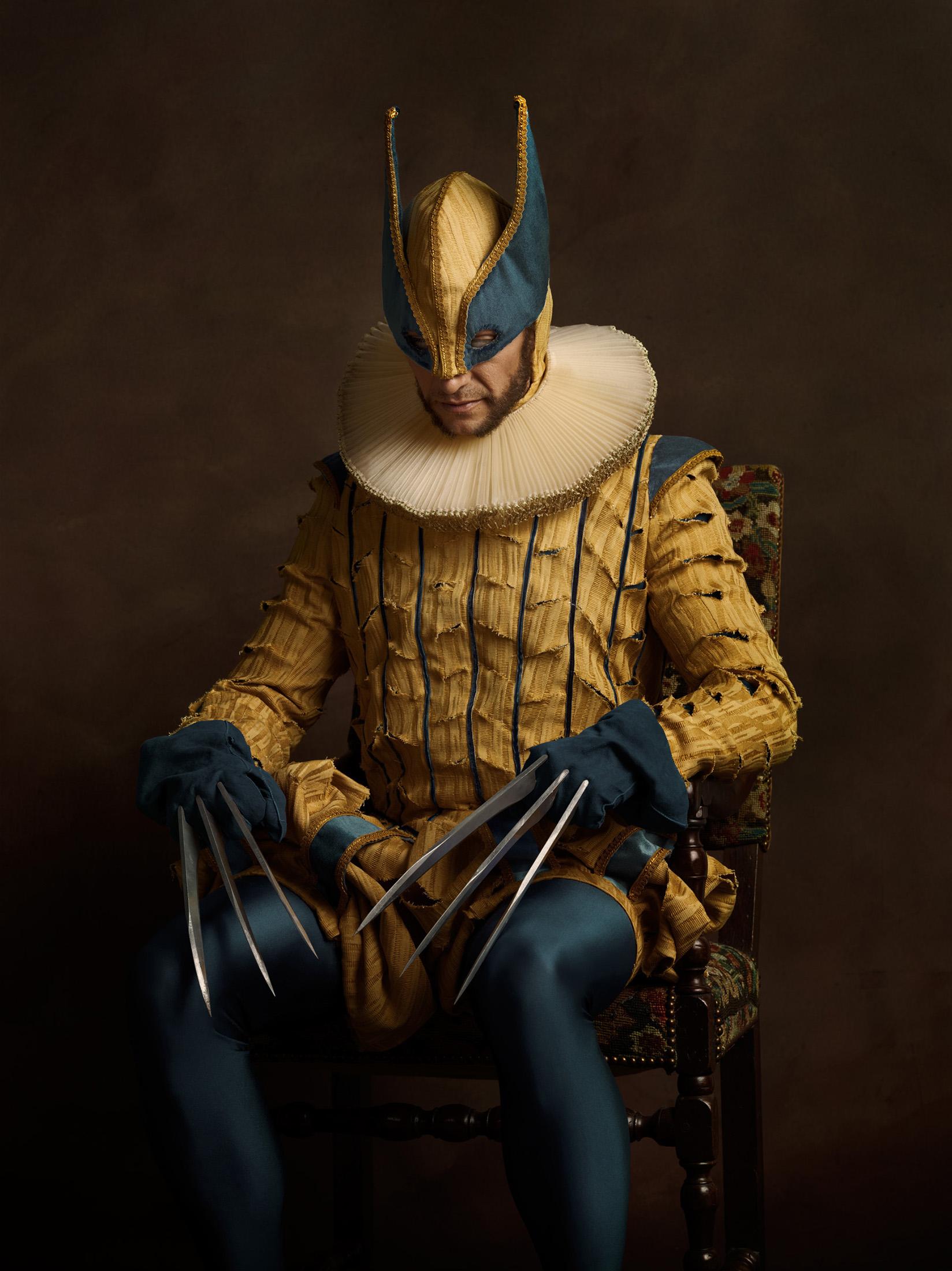 15_07_13_Super-Heros-Flamands-_04_Wolverine_0194_04