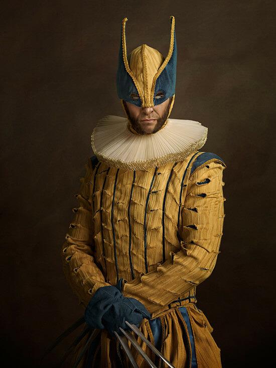 15_07_13_Super-Heros-Flamands-_06_Wolverine_0180