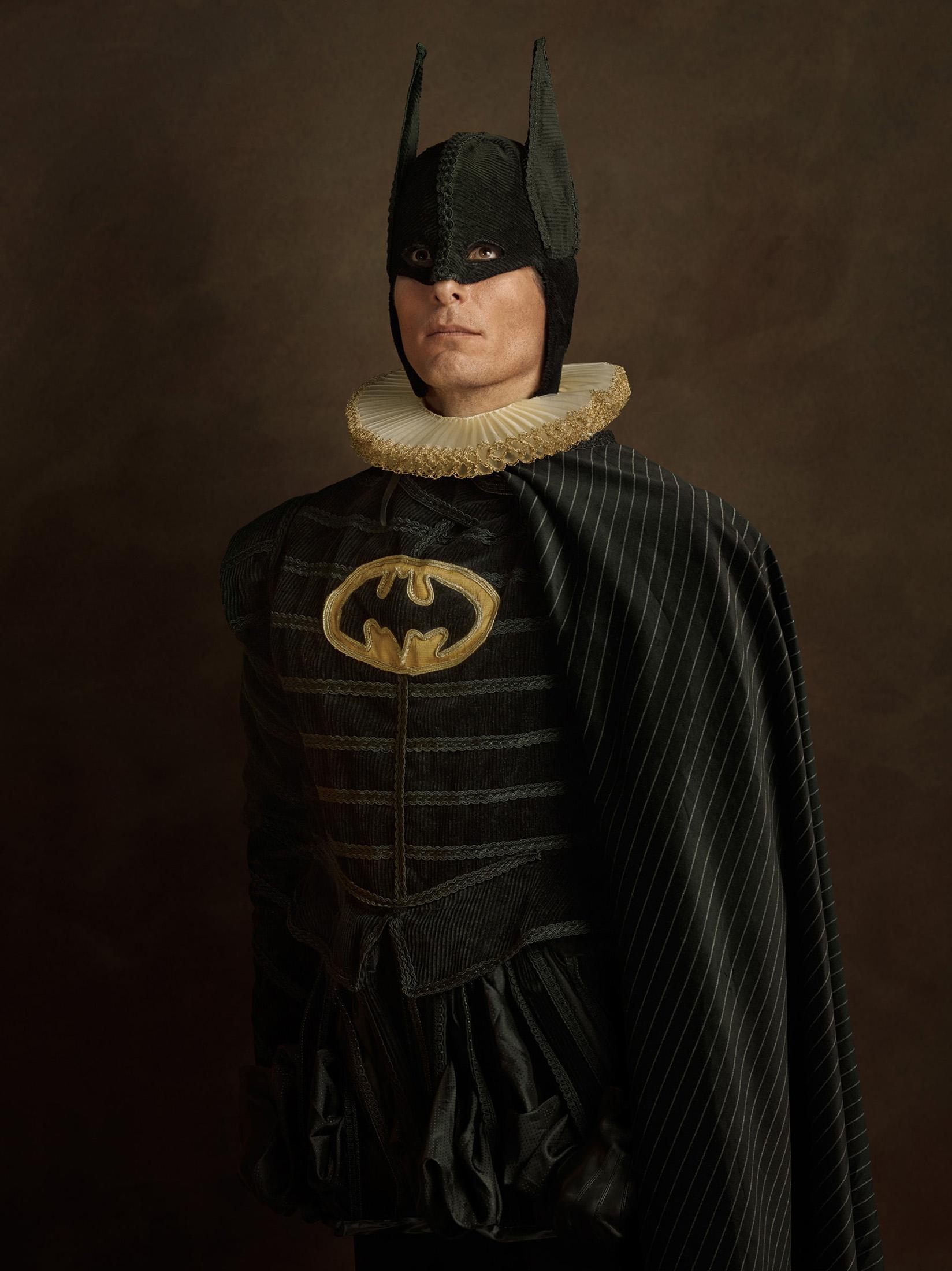 15_07_13_Super-Heros-Flamands-_08_Batman&Robin_0440_04_3