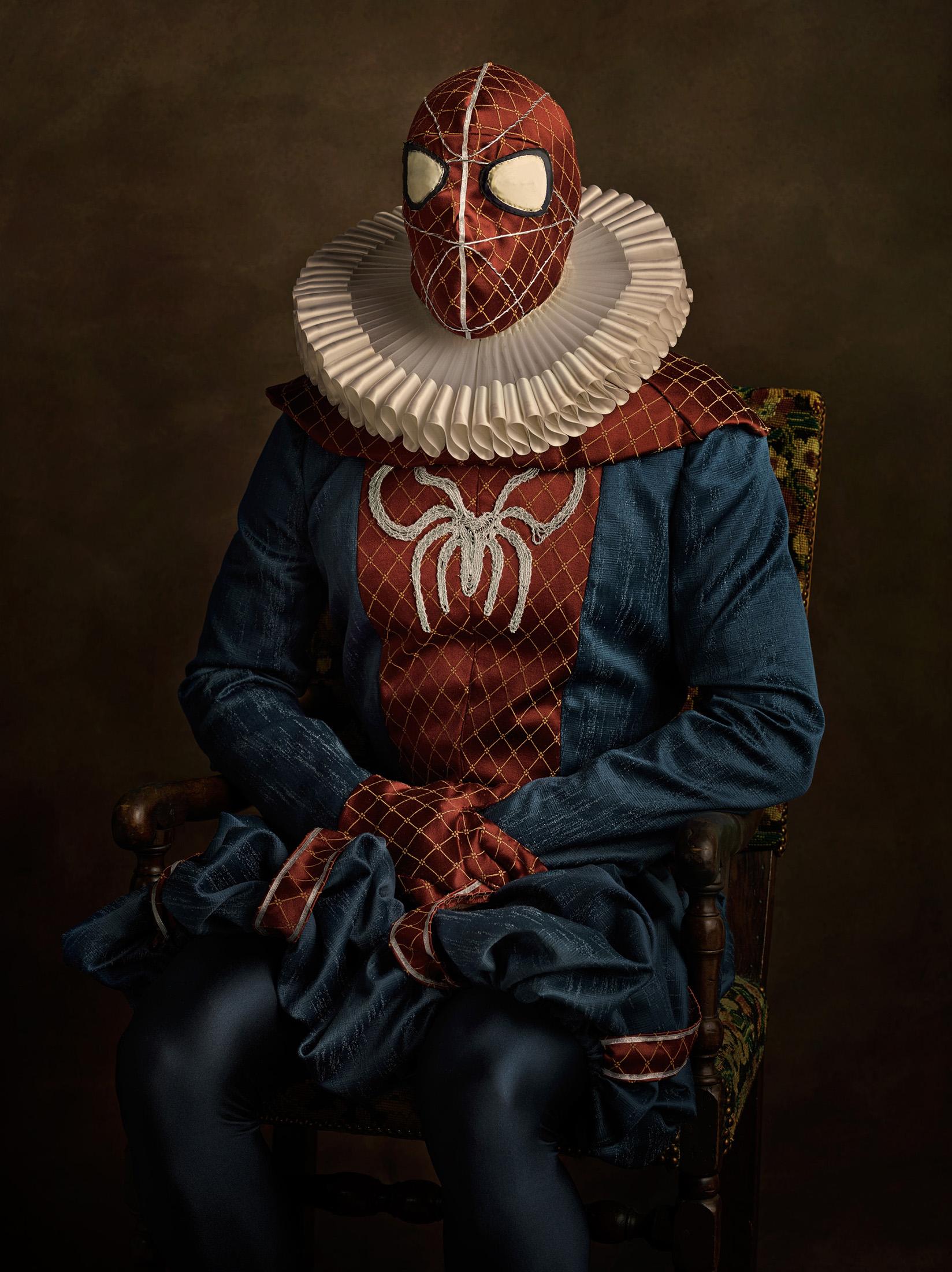 15_07_13_Super-Heros-Flamands-_16_spiderman_0825_02-copie