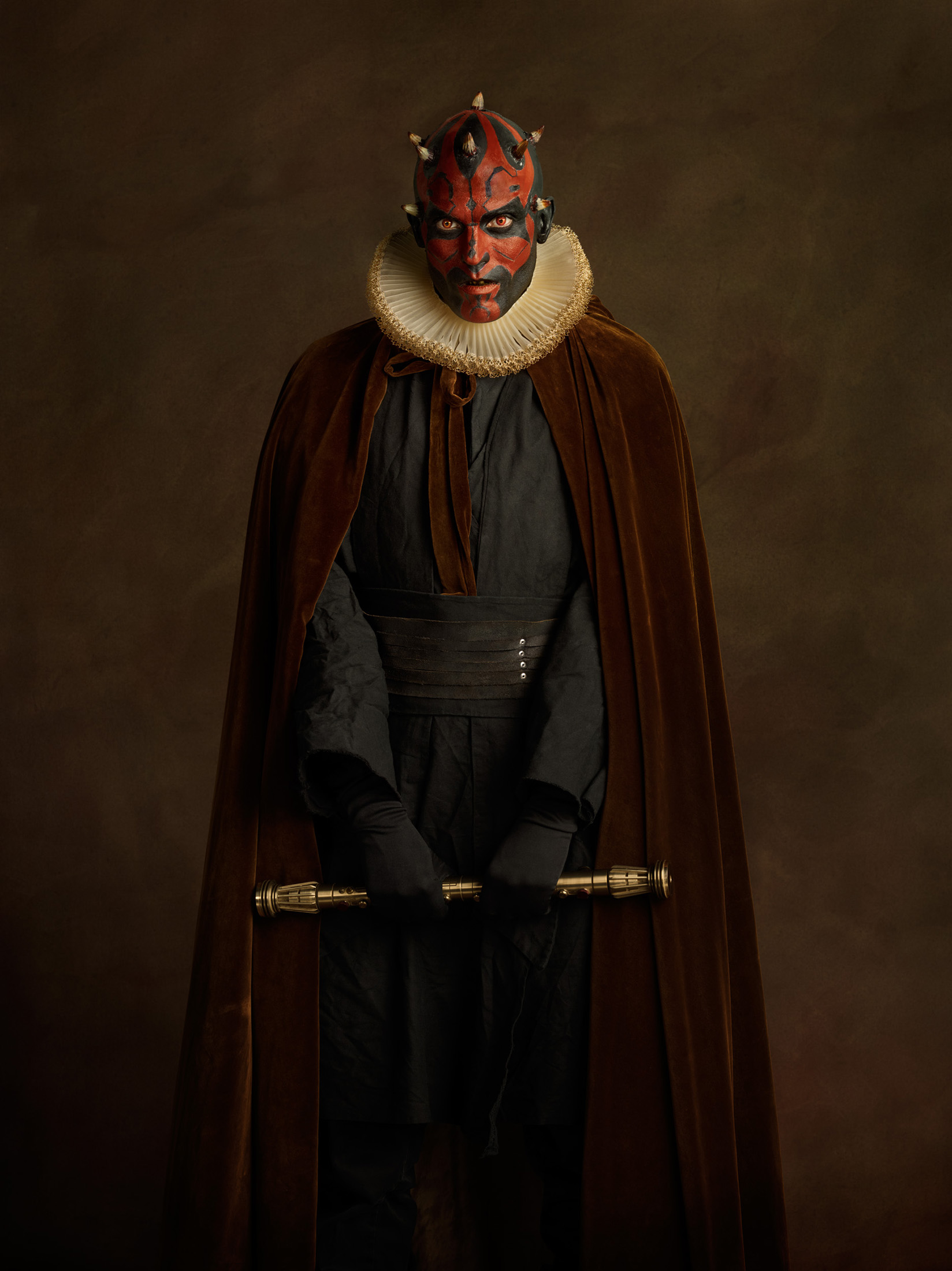 15_07_13_Super Heros Flamands _24_darth_maul_1333_05
