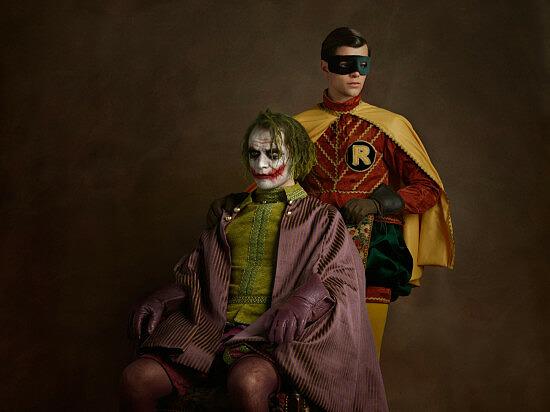 15_07_13_SuperHerosFlamands_Joker_Robin_008-copie