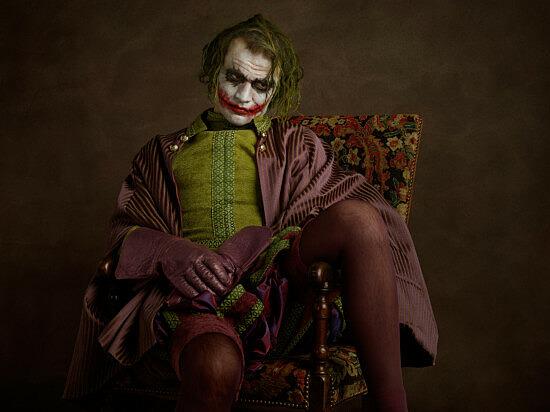 4_SuperHerosFlamands_Joker_RGB1998_006-copy