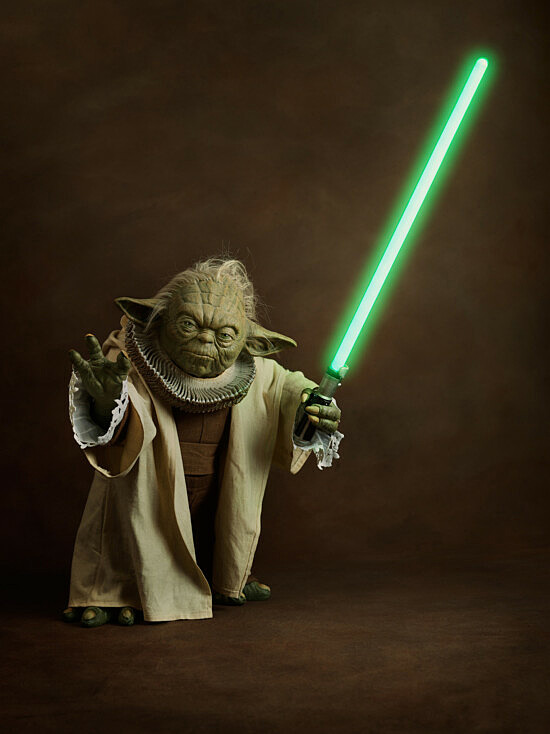 Convention_STYODA30497_09