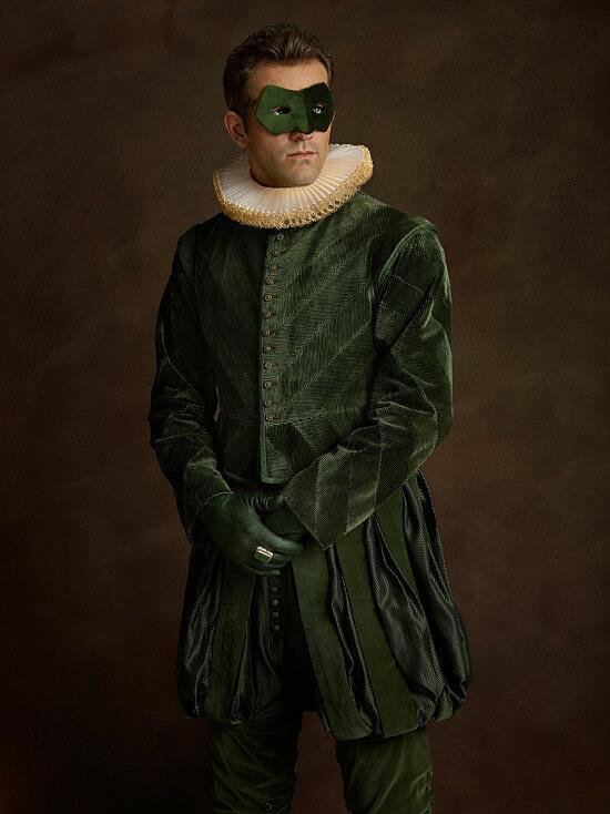 SuperHerosFlamands_GreenLantern_008
