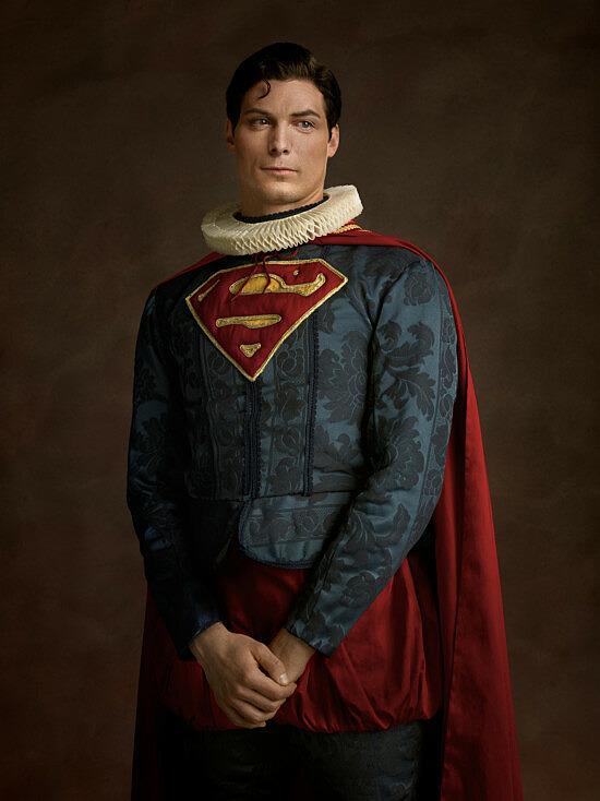 SuperHerosFlamands_Superman_RGB1998_030